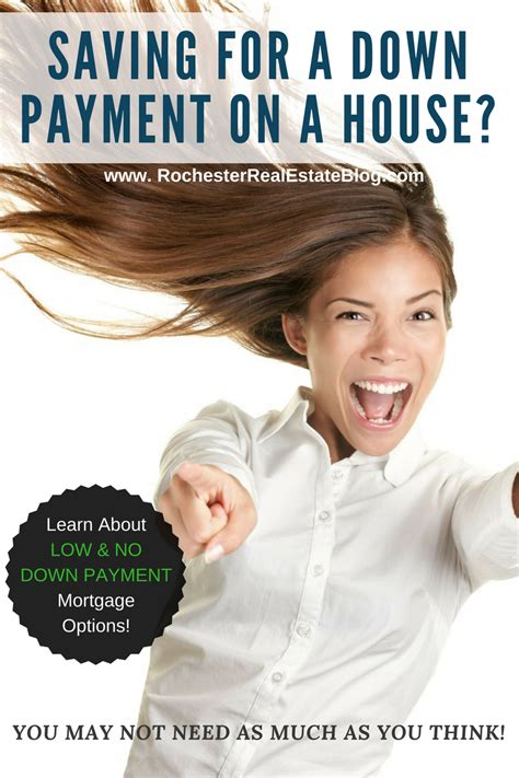 downpayment for house how to save for a down payment on a house