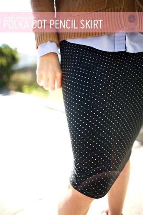10 fall skirt tutorials free patterns