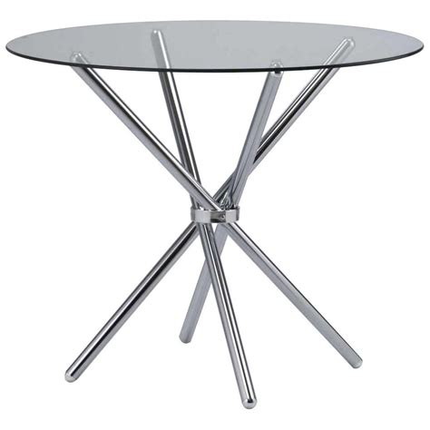glass dining tables sale moxy glass dining table glass dining table dining