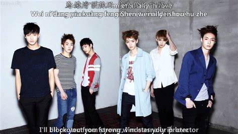 exo m mama with mp3 download youtube exo m 你的世界 angel english subs pinyin chinese youtube
