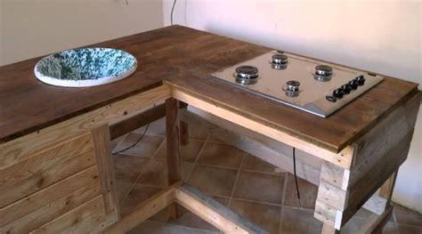 costruire mobili cucina awesome costruire mobili cucina ideas skilifts us