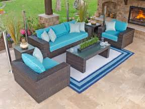 Outdoor Patio Furniture Austin Patio Furniture Austin For Minimalist House Cool House