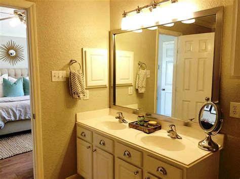 Design Ideas For Brushed Nickel Bathroom Mirror Design Ideas For Brushed Nickel Bathroom Mirror Best Brushed Nickel Bathroom Mirror The Homy