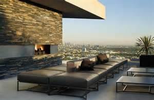 brilliant high end furniture high end modern furniture
