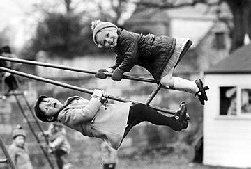 swinging dublin swingers dublin