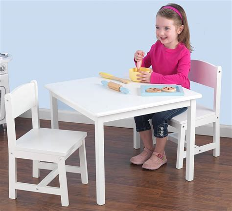Childrens Desk Chair White Chairs Seating White Desk And Chair Set
