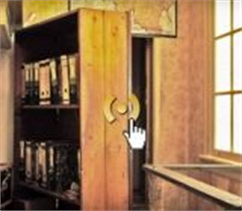 anne frank house virtual tour anne frank house virtual tour teachers affect eternity pinterest