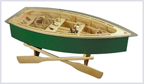 boat coffee table plans pdf diy coffee table boat plans coat tree