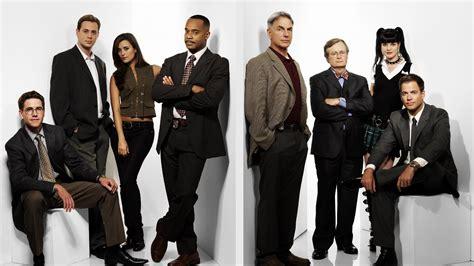 ncis tv show cast season 12 episode 6 ncis 16 daily mars