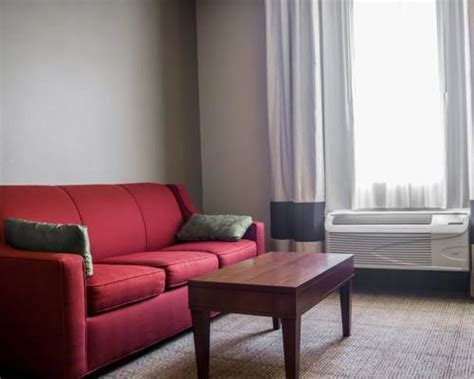 comfort inn amite la comfort inn amite amite la united states overview