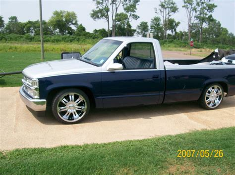 service manual how cars run 1998 chevrolet g series 1500 spare parts catalogs service manual