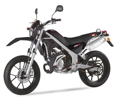 50ccm Motorrad Modelle by Rieju Tango 50 Alle Technischen Daten Zum Modell Tango