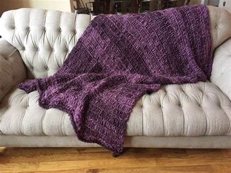 purple sofa throws purple throws for sofas best 25 purple throw pillows ideas