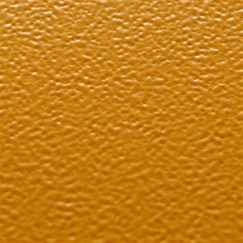 texture coat paint texture finish powder coating purchasing souring