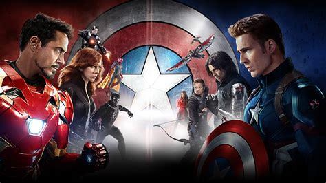 4k wallpaper of captain america wallpaper captain america civil war 2016 movies 4k 5k