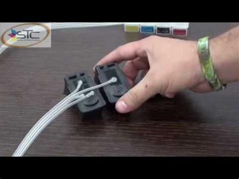 Tinta Printer Mipo Canon Mp198 Mp145 Mp150 Mp160 Mp170 Mp180 Mp190 Ciss