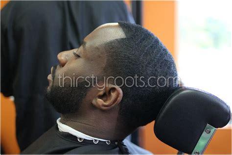 barber haircut designs lines 4k barber haircut designs lines 4k wallpapers
