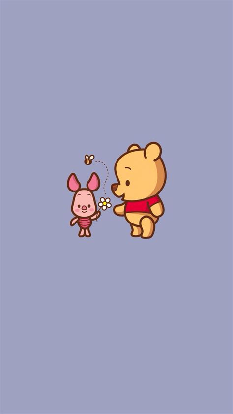 Iphone Iphone 5s Baby Winnie The Pooh Piglet Quote Cover baby piglet baby pooh iphone wallpaper phone