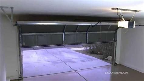 Garage Door Doesn T Open All The Way 100 What Is The Quietest Garage Door Opener Chamberlain Whi Liftmaster Garage Door Opener