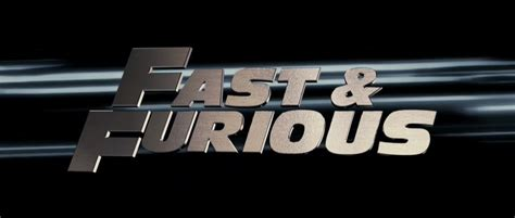 fast and furious new model original parts movie review fast furious geektyrant