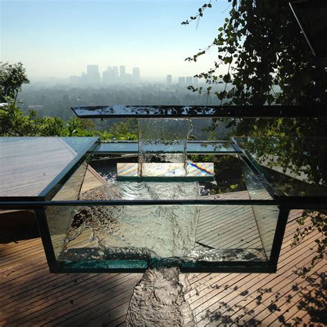 jimmy goldstein house sheats goldstein house evolution duncan nicholson architects the superslice