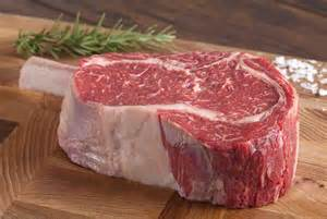 prime beef supplier angus wagyu beef west coast