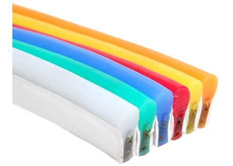 12v small led neon flex envirolife led lighting