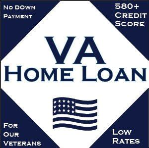 home improvement loans for veterans 28 images 17 best