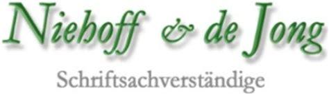 vlet gastronomie gmbh alter wandrahm branchenportal 24 sicherheitstechnik grindel in hamburg