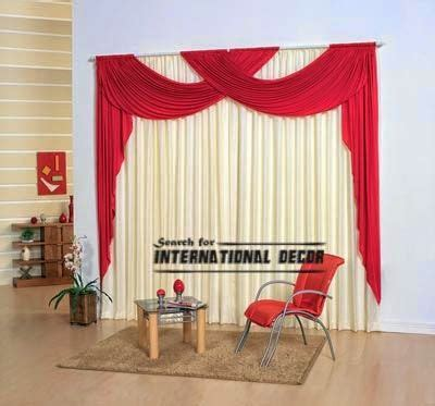 red curtain scarf 10 best ideas about scarf curtains on pinterest bohemian