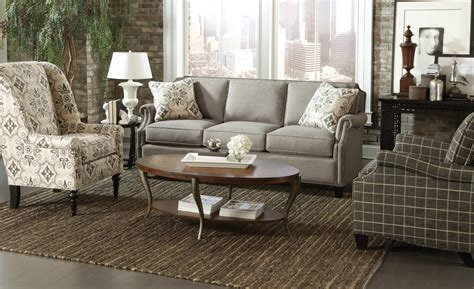 Craftmaster Sofas Reviews by Craftmaster Reclining Sofa Reviews Centerfieldbar