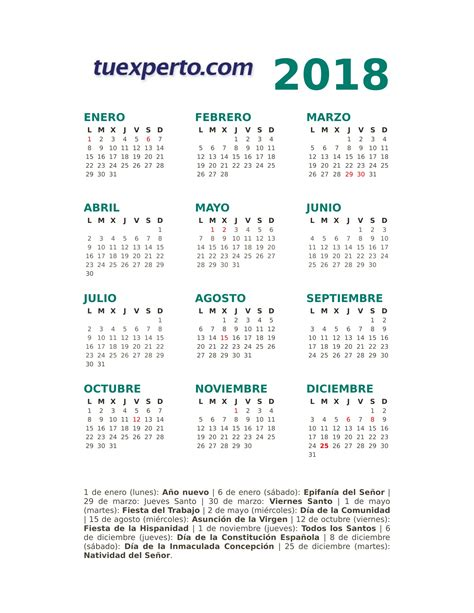 Calendario 2018 Comunidad De Madrid 15 Im 225 Genes De Calendario Laboral 2018 De Madrid Para