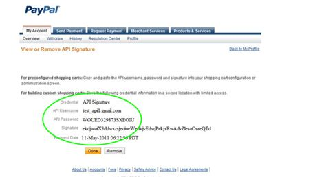 Paypal Search By Email Paypal Username And Password Pictures To Pin On