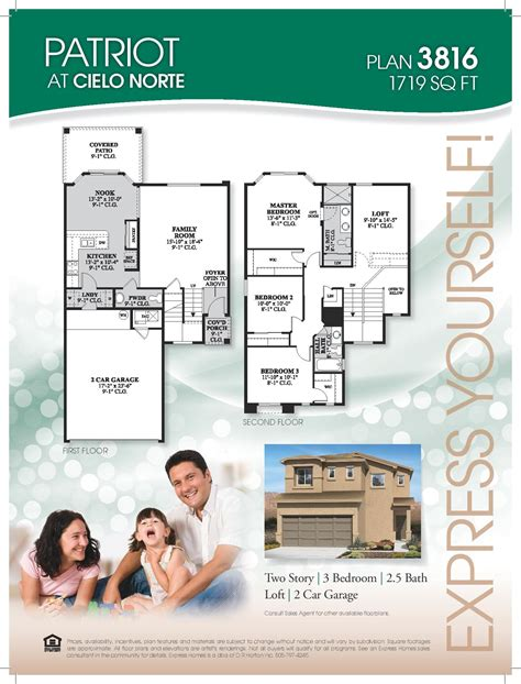 Home Design Express by Floor Plan Express Lightandwiregallery Com