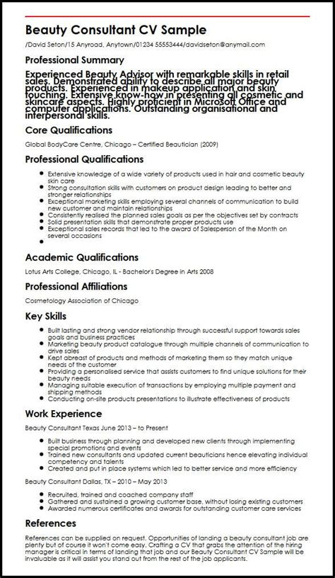 Scholarship Resume Sle by Sle Cosmetology Resume 28 Images Resume Exles 2017