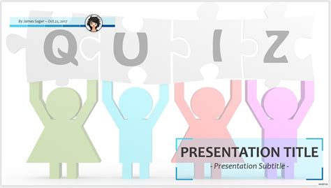 quiz theme ppt free quiz ppt 73147 sagefox powerpoint templates
