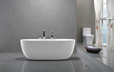 badewanne design freistehende badewanne designs ideen die besten badewannen