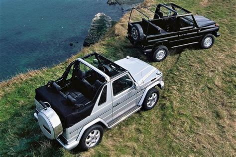 the best 4x4 the best used 4x4 convertibles in 2015 graham