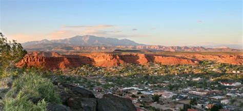 of utah fan store 69 best all things st george utah images on st