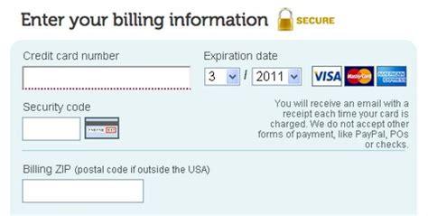 Gravity Forms Credit Card Validation Creditcard Js Valider Les Cartes Bleues En Js Websourcing Fr