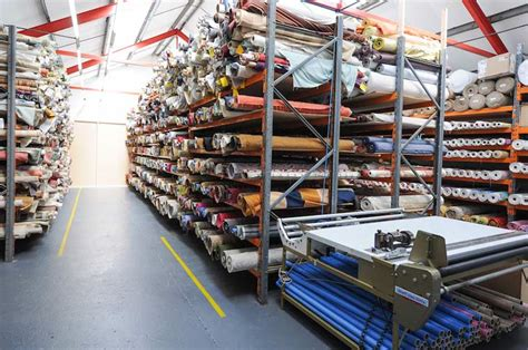 the warehouse curtains online fabric shop fabric warehouse the millshop online