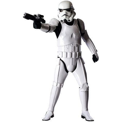 supreme wars costumes wars supreme edition stormtrooper costume
