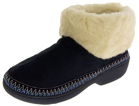 warm slippers new warm lined outdoor sole slipper boots slippers