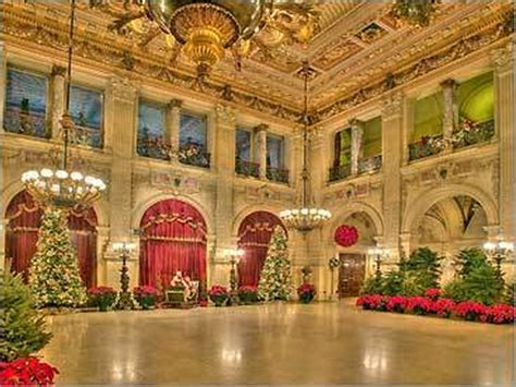 donald trump house interior donald trump buys the breakers mansion in newport ri for