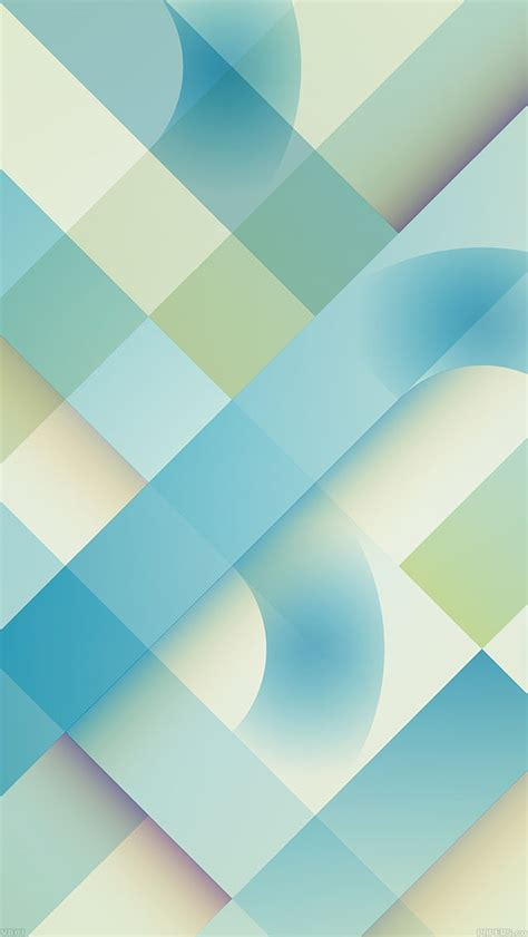android background pattern free papers co vb81 wallpaper android child line pattern 4