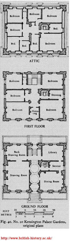 kensington palace floor plan 87 best images about kensington palace on pinterest