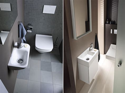duravit bagno sanitari sospesi me duravit