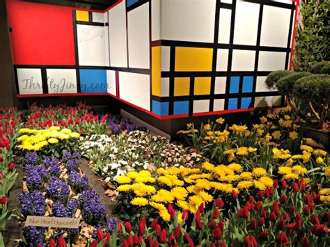 2015 macy s flower show 12 facts thrifty minnesota
