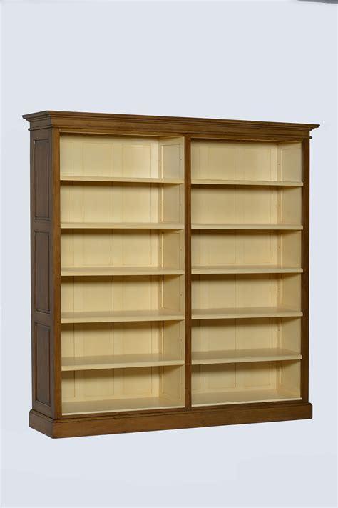 boekenkast mahonie klassieke mahonie boekenkast griffith mr higgins