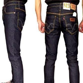 Celana Pria Bioblitz Dc Cheapmonday Levis Berkualitas jual celana pria modis dan terupdate murah